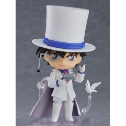 [PreOrder] GSC Nendoriod 1412 Detective Conan - Kid the Phantom Thief (Re-issue) (Limited Production)