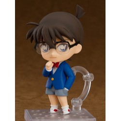 [PreOrder] GSC Nendoroid 803 Detective Conan - Conan Edogawa (Re-issue) (Limited Production)