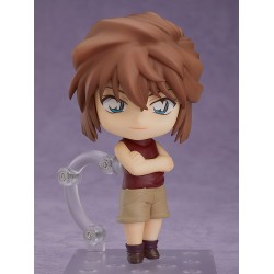 [PreOrder] GSC Nendoroid 1140 Detective Conan - Ai Haibara (Re-issue) (Limited Production)