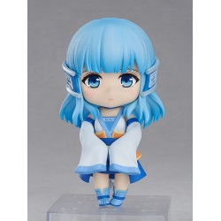 [PreOrder] GSC Nendoroid 1733 Chinese Paladin: Sword and Fairy - Long Kui / Blue