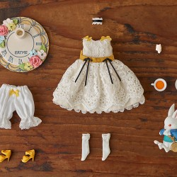 [PreOrder] GSC Harmonia bloom Optional Parts Set L: The Golden Afternoon