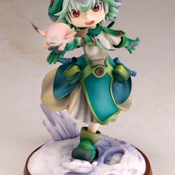 [PreOrder] GSC Phat! 1/7 Made in Abyss: Dawn of the Deep Soul - Prushka