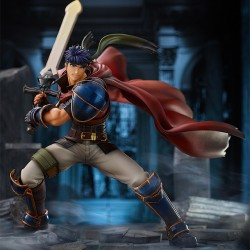 [PreOrder] GSC INTELLIGENT SYSTEMS 1/7 Fire Emblem - Ike