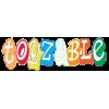 Toyzable